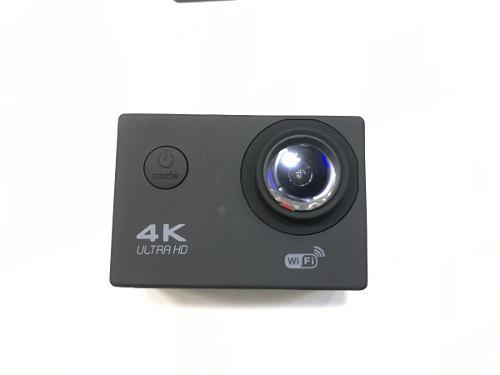 Go Pro 4k Wifi Action Camera Ultra Hd