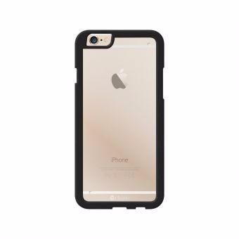 Inticase Case Clearcase Para Iphone 6
