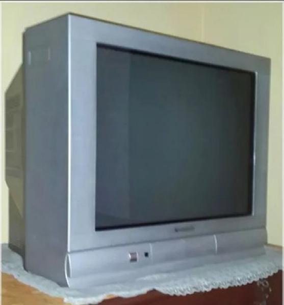 Se Vende Televisor Marca Panasonic
