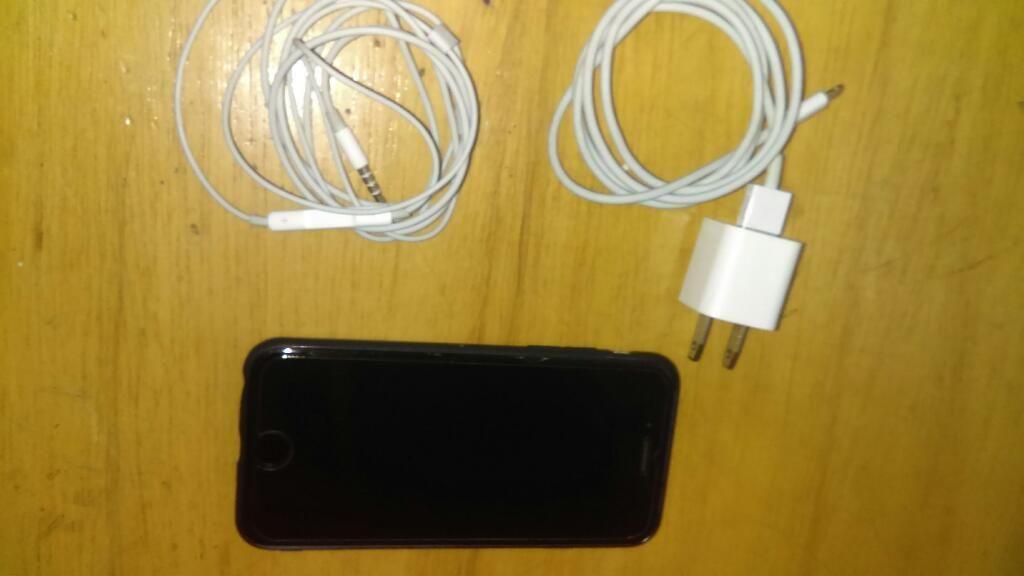 Vendo O Cambio iPhone 6