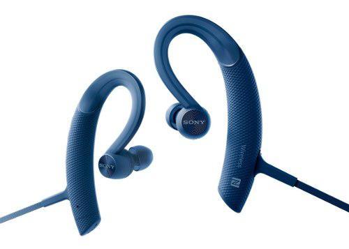 Audífonos Bluetooth Extra Bass Sony Xb80bs / Sellado