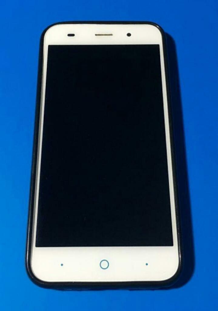 Smartphone Zte Blade 13mpx