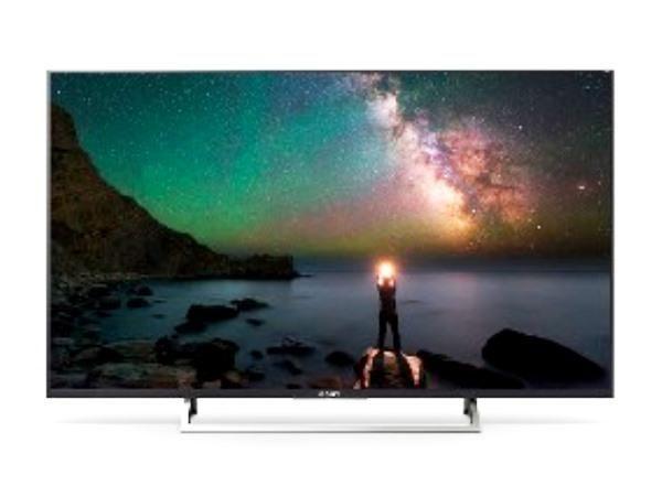 REMATE: TV LED DE 40' FULL HD KIOTO EN CAJA