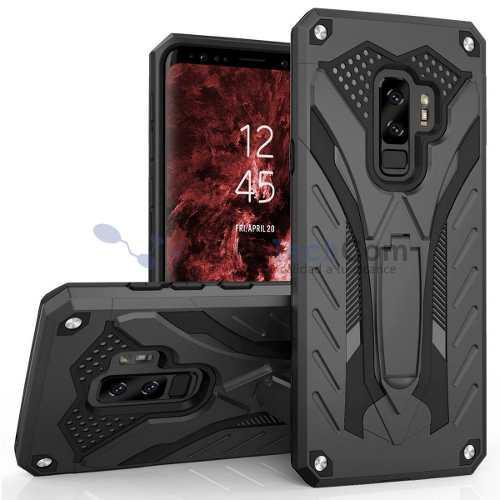 Tienda / Case Huawei P20 Lite Pro Antigolpe Protector Funda