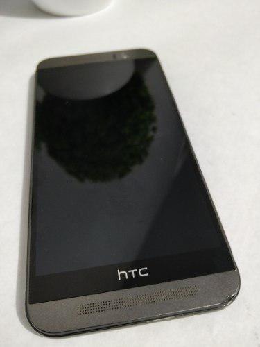 Htc M9 32gb Libre Con Caja