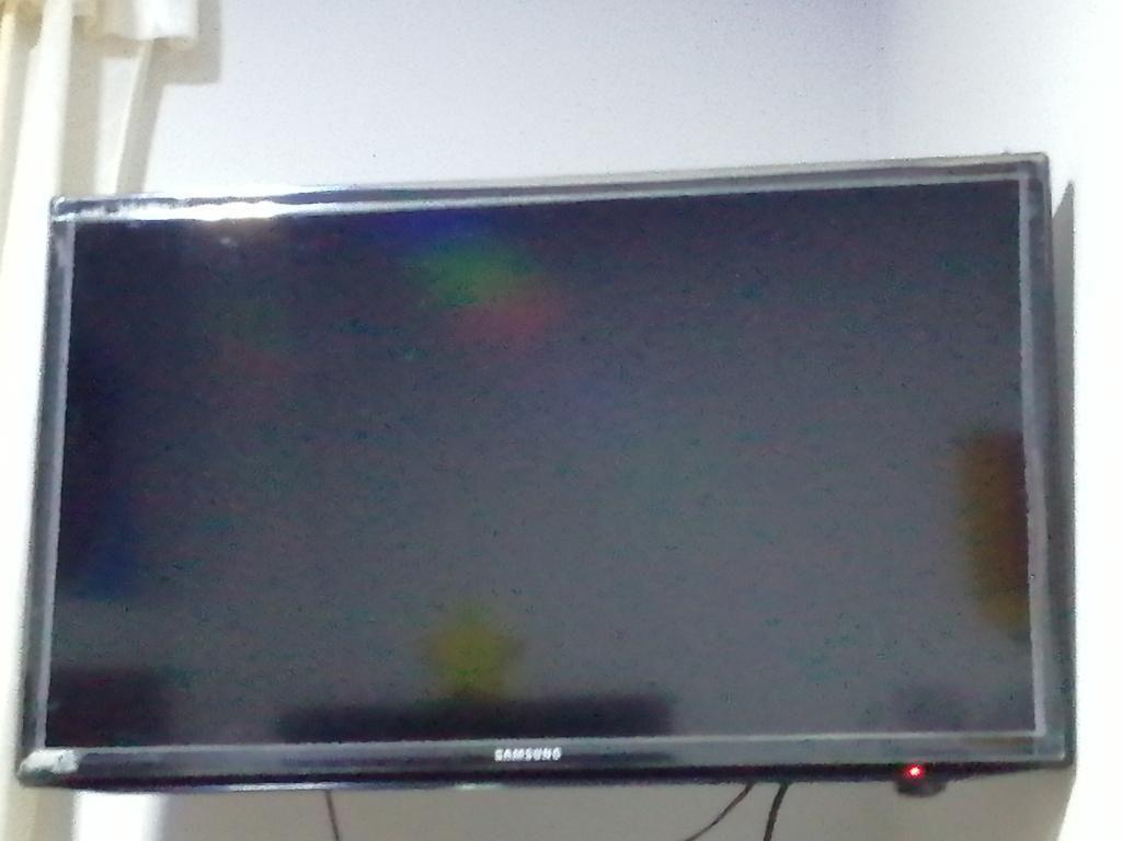 Remato Tv Led 32'' Samsung 9.5 de 10