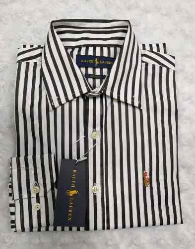 Camisas Polo Ralph Lauren De Hombre