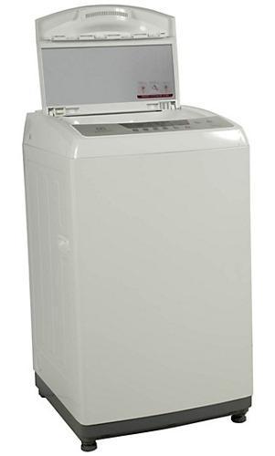 Lavadora Electrolux Impeller 9 Kg Blanca Ewie09f2mmw