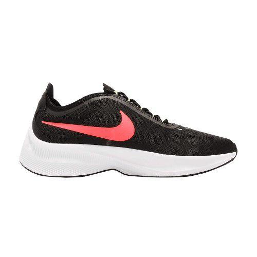 Zapatillas De Hombre Nike Exp-z07 Running Original Oferta