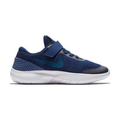Zapatillas De Niño Nike Flex Experience Rn 7 Tallas 28 Al
