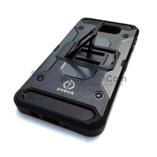 Tienda / Case Armor Samsung Galaxy J5 Prime Carcasa Parante