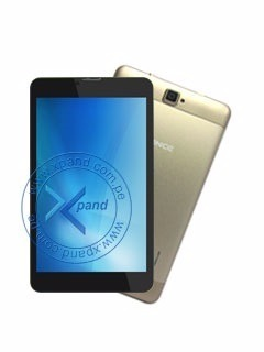 Tablet Advance Prime 3g Pr, Android 5.1
