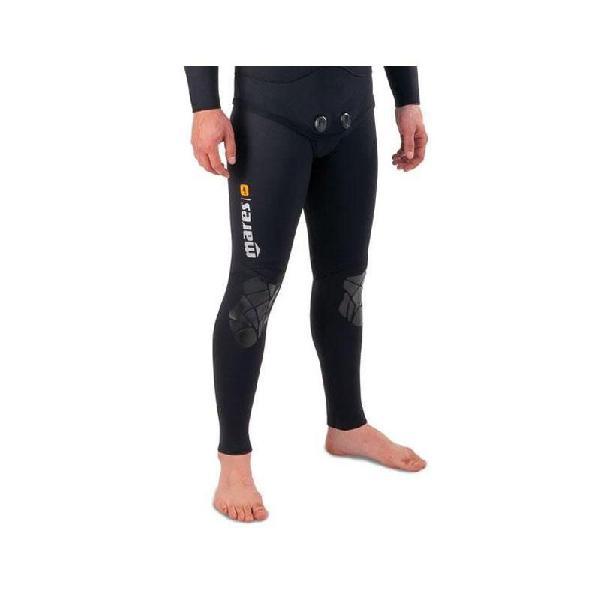 Buceo,pantalon Mares para Pesca Submarina,talla Grande.