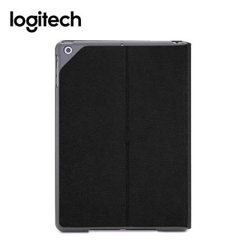 Case Funda Protectora De Nylon Logitech iPad Pro 9.7 Air 1 2