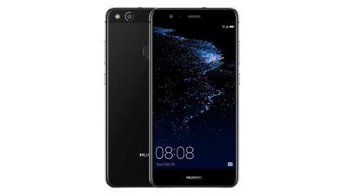 Huawei P10 Lite Libre Para Cualquier Operador