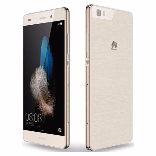 Smartphone Huawei P8 Lite, 5 1280x720, Android 5.0