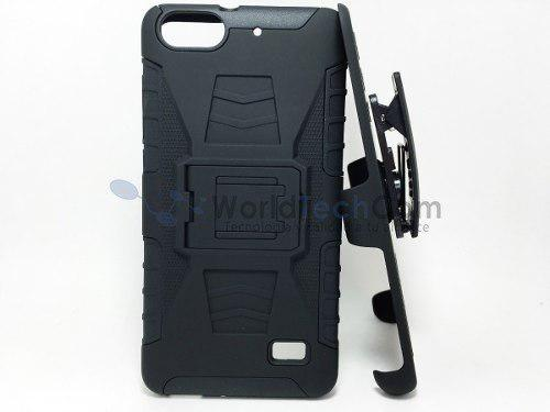 Case Huawei P9 Lite Carcasa Funda Parante Protector Armadura