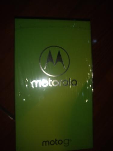 Moto G6 (nuevo Sellado Sin Abrir)