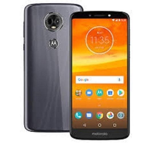 Motorola E5 Plus Nuevo En Caja Oferton A 589 Soles