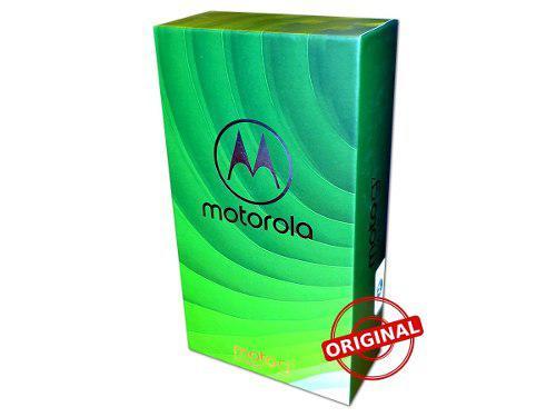Motorola Moto G7 Power 4/64 Sellado Garantía Entrega