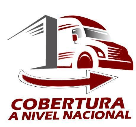 Transporte de carga en lima en Lima