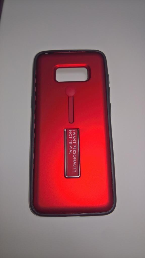 Funda Cases Protector 360 Samsung Galaxy S8 S8 Plus