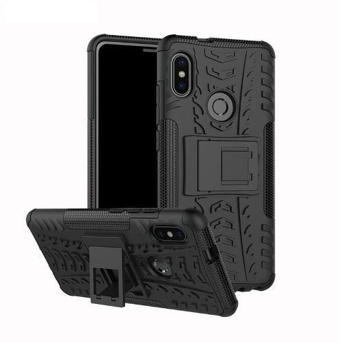 Funda Case Anti Impacto Xiaomi Note 5 6 7 A2 Lit Mi 8 Mi9