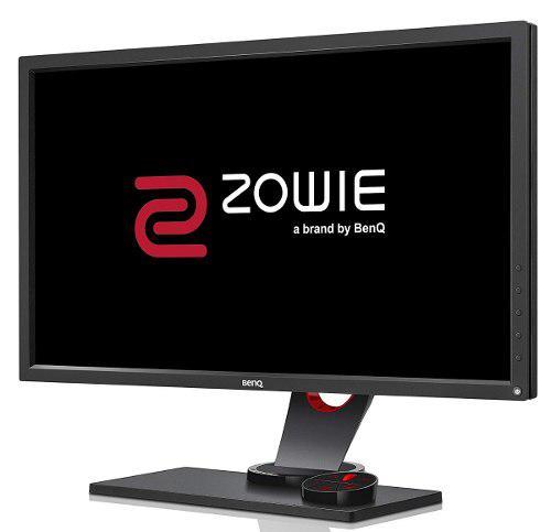 Monitor Benq Zowie Led 24 Xl2430-b (Xl2430) Gaming   Vga