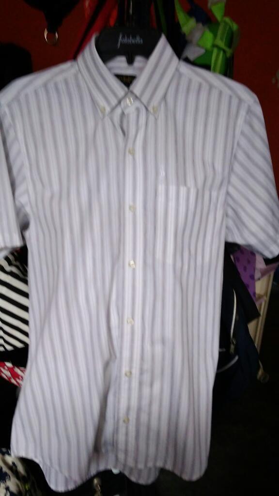Remato Camisa Original Marca Ritzy