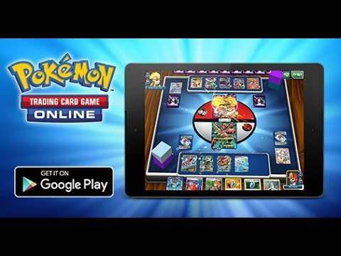 Vendo Codigos De Cartas Pokemon Virtual Tgc Aleatorias