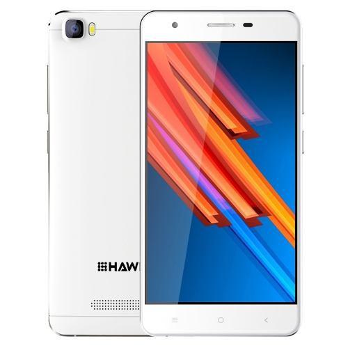 Smart Phone Haweel H1 Pro 5'' 1gb+8gb 4g Lte Mayorista 6 Und