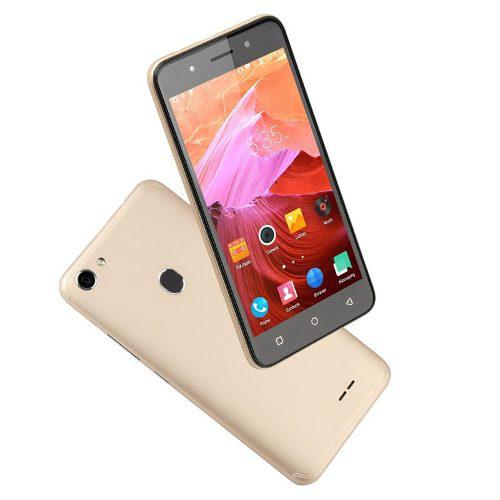 Smart Phone Uniwa A401 5'' 512mb+4gb 3g Mayorista 10 Und