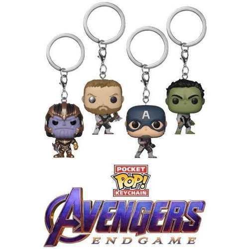 Funko Pop! Marvel Ironspider, Capitan America, Groot