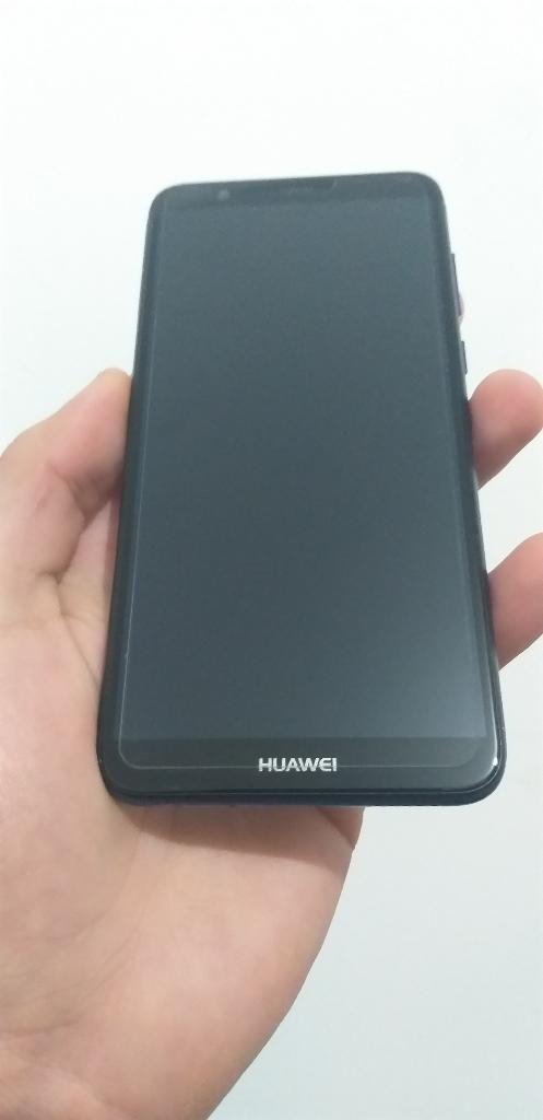 Huawei P Smart  de 32 Gb Y 3 Gb Ram