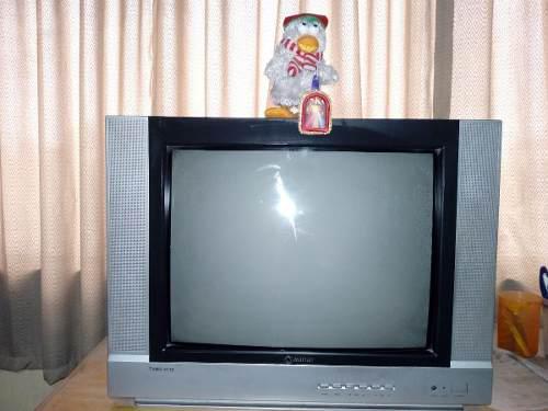Televisor Miray De 21'' Pulgadas Barato