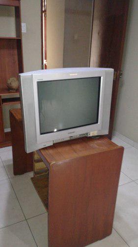Tv 21 Sony Trinitron