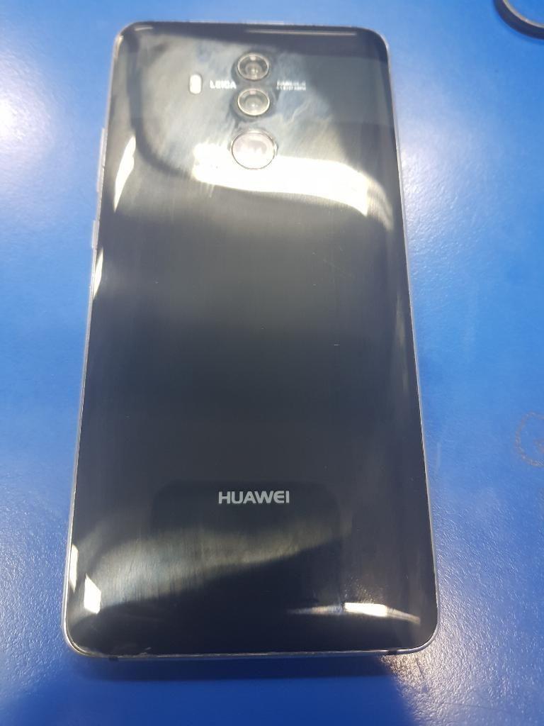 Vendo O Cambio Huawei Mate 10 Pro 6 Ram