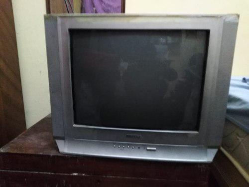 Vendo Tv Samsung De 24