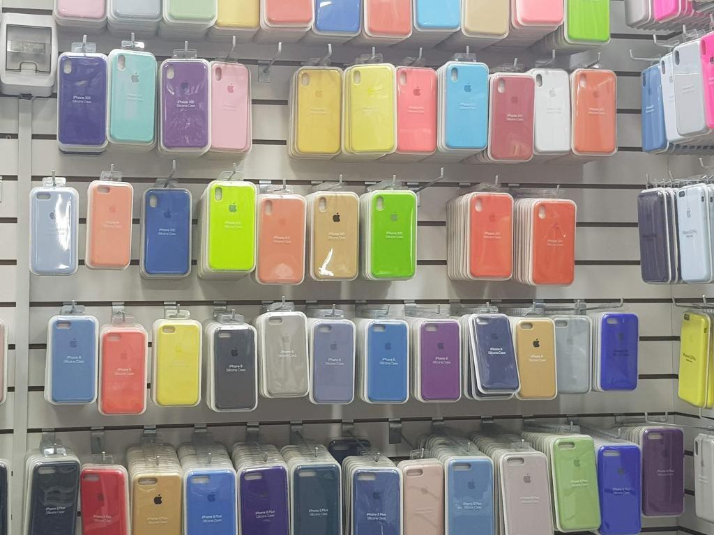 d27dd1a19dd Venta al por mayor de accesorios para celulares, case