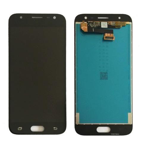Pantalla LCD para Samsung Galaxy J3 J