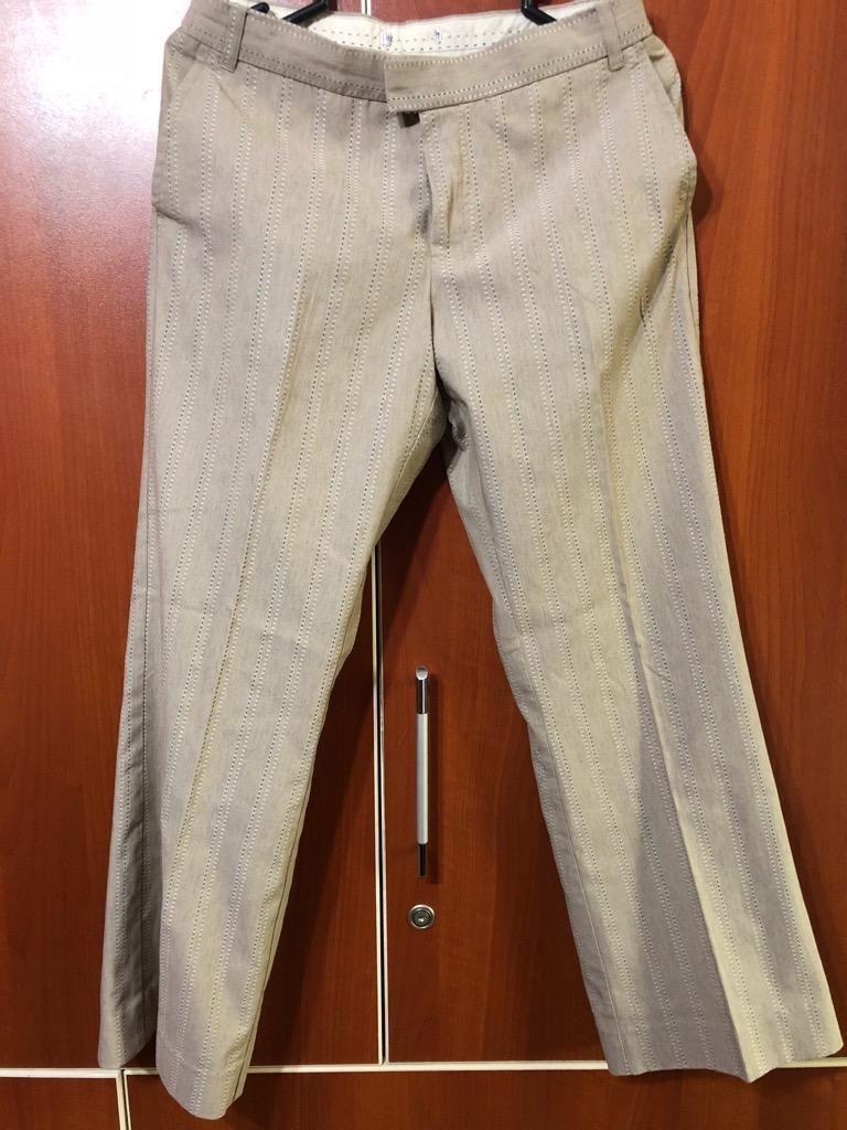 Pantalón de Mujer Mango MNG usados
