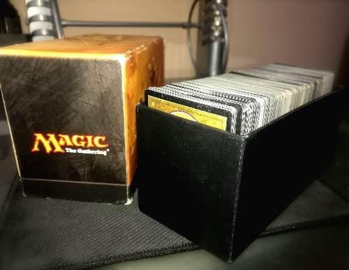 Cartas Magic The Gathering (500 Cartas) Tenth X Edition Core