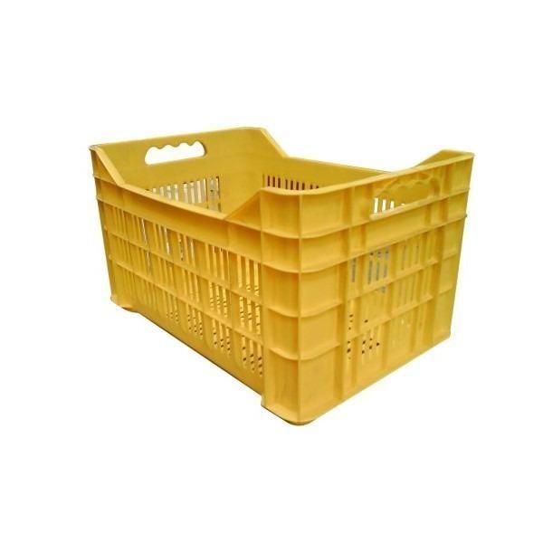 Jaba Cosechera Ultra 40l Caja Industrial Cosechera Ultra
