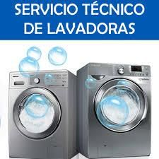 SERVICIO TÉCNICO DE LAVADORAS Y REFRIGERADORAS LG, SAMSUNG,