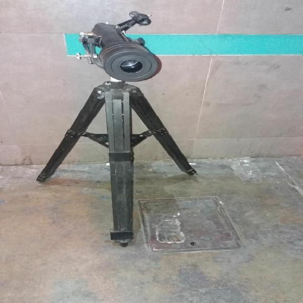 Telescopio Usado en Buenas Condiciones