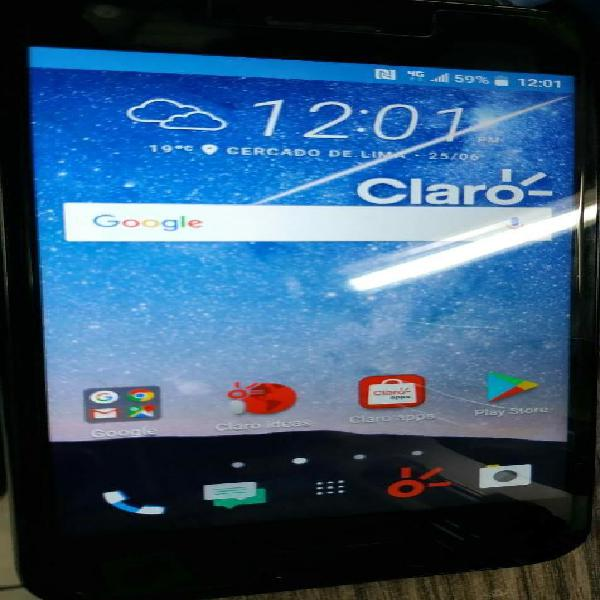 Htc One A9s Acepto Cambio Ps3 3ds Xbox
