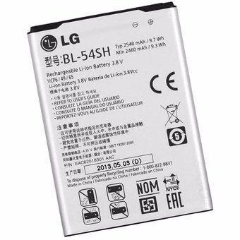 45sol Batería Lg G3 Mini Beat C90 F7 L90 (bl-54sh Bl54sh)
