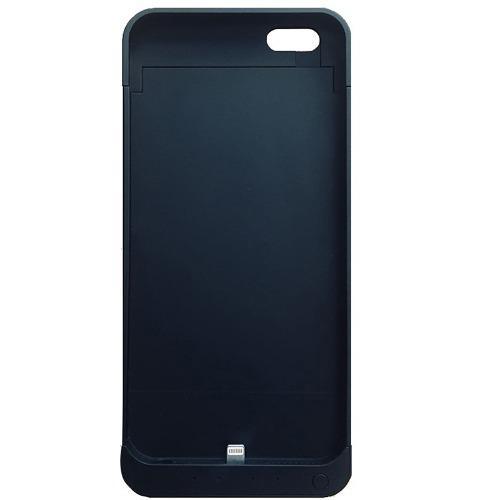 Batería Externa iPhone 6 Plus, 6s Plus 8200 Mah