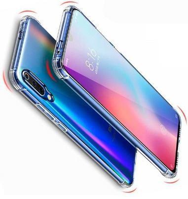 Carcasa, Case, Funda Protectora Xiaomi Mi 9