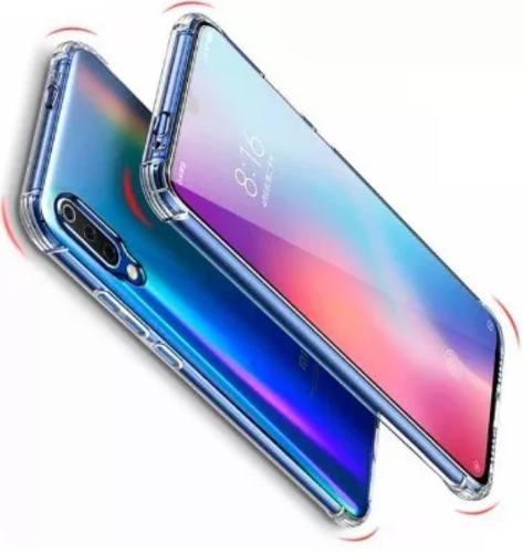 Carcasa, Case, Funda Protectora Xiaomi Mi 9 Se